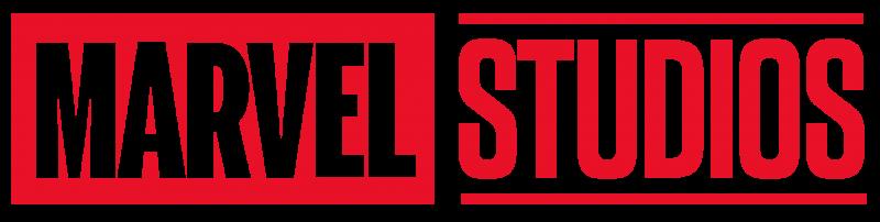 MarvelStudio Logo