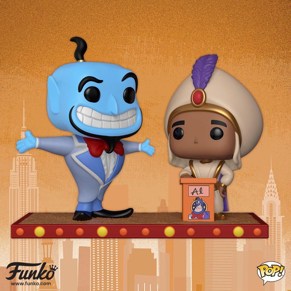 NYTF Aladdin MM