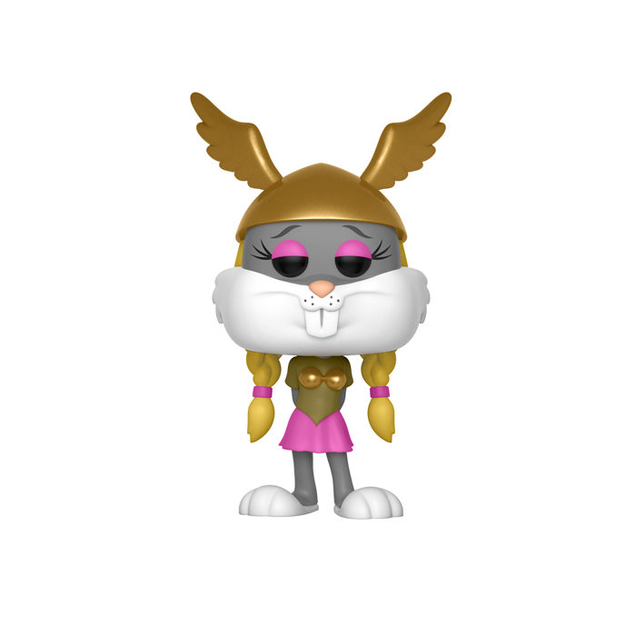 Bugs Bunny Opera Funko Pop