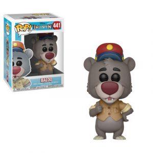 Baloo Funko Pop
