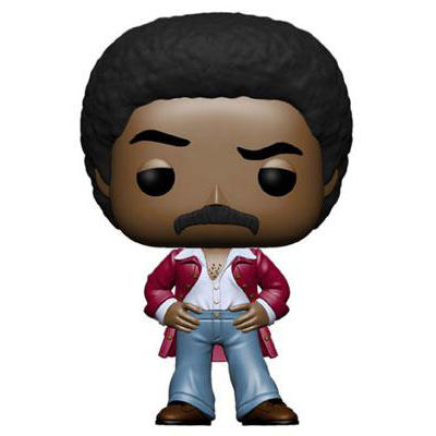 Lamont Sanford Funko Pop