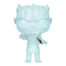 Crystal Night King with Dagger in Chest Funko Pop