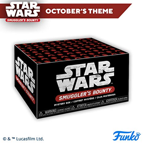 star wars smugglers forec of darkness box