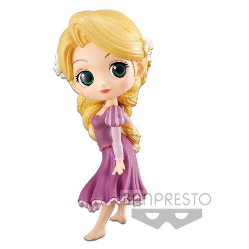 Rapunzel Normal Color Q Posket