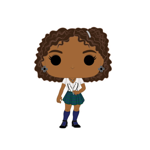 The Craft Rochelle Funko pop