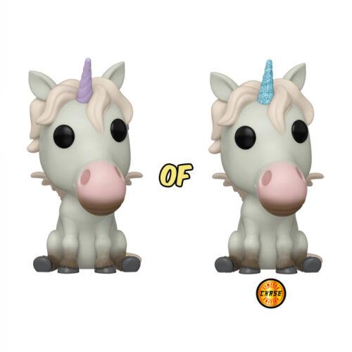 Onward Unicorn Funko Pop 2