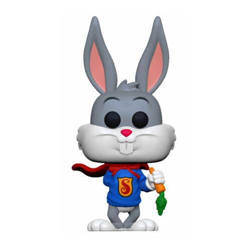 Super Bugs Funko Pop
