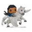 Valkyrie on Horse Funko Pop