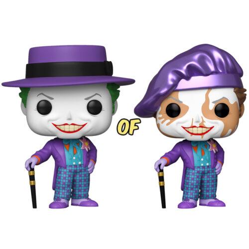 Joker-with-Hat-Funko-Pop