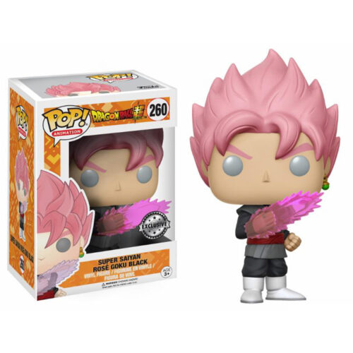 Super-Saiyan-Rose-Funko-Pop