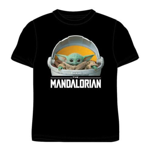 The Child The Mandalorian T-shirt