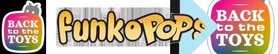 backtothetoys.com Logo